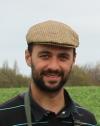 Terres de St Malo - Richard FONTAINE - Agriculteur en Ille-et-Vilaine