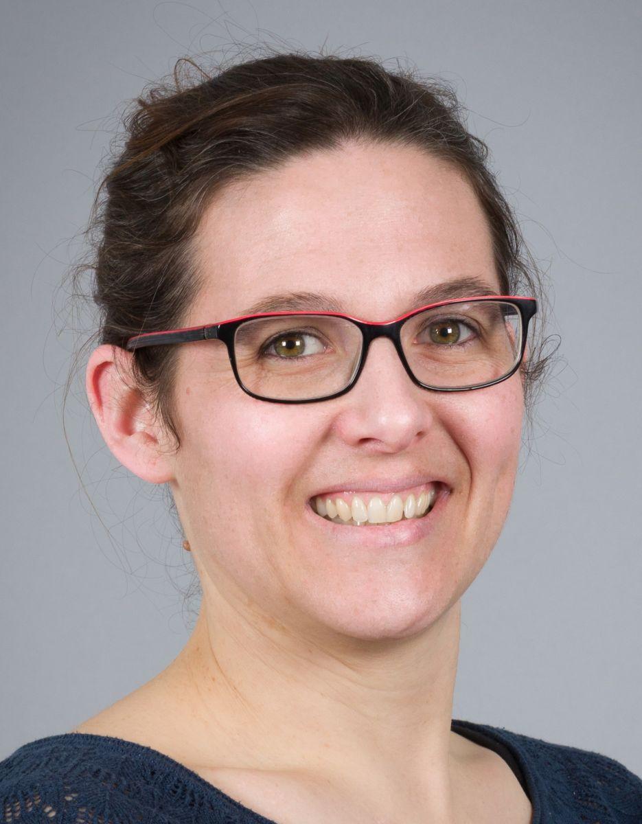 Coopérative Le Gouessant - Sandra PUEL - Agricultrice dans les Côtes d'Armor