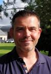 Solarenn - Frédéric DIOT - Agriculteur en Ille-et-Vilaine