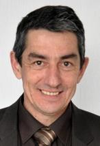 Jean OLLIVRO - Côtes d'Armor
