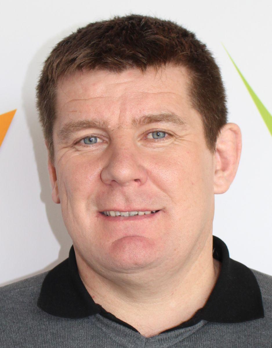 Alain TOURBOT - Agriculteur dans le Finistère