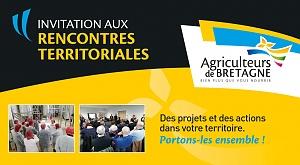 Rencontres territoriales 2021 2