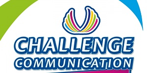 7eme challenge de communication