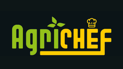 Agrichef