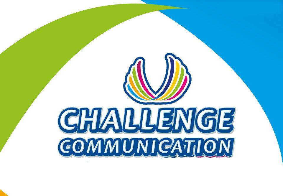 Challenge Communication